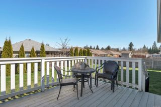 Photo 38: 1056 Cordero Cres in : CR Willow Point House for sale (Campbell River)  : MLS®# 870962
