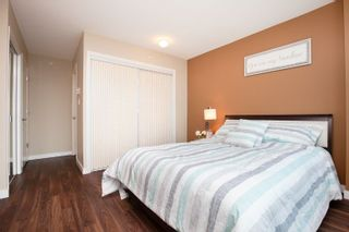 Photo 13: 1605 6622 SOUTHOAKS CRESCENT in Burnaby: Highgate Condo for sale (Burnaby South)  : MLS®# R2313314