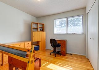 Photo 22: 75 Bay View Drive SW in Calgary: Bayview Detached for sale : MLS®# A1087927