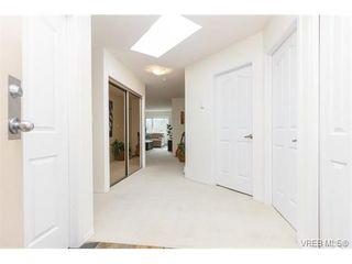 Photo 18: 24 7070 West Saanich Rd in BRENTWOOD BAY: CS Brentwood Bay Condo for sale (Central Saanich)  : MLS®# 752018
