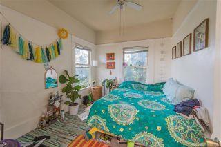 Photo 10: SAN DIEGO Property for sale: 2535 C Street