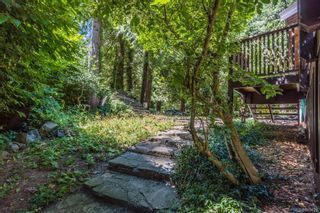 Photo 5: 6893  & 6889 Doumont Rd in Nanaimo: Na Pleasant Valley House for sale : MLS®# 883027