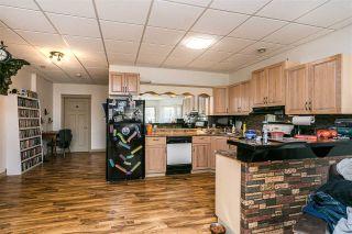 Photo 34: 11 ST VITAL Avenue: St. Albert House Half Duplex for sale : MLS®# E4233836