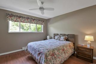 Photo 16: 10 595 Evergreen Rd in : CR Campbell River Central Row/Townhouse for sale (Campbell River)  : MLS®# 877472