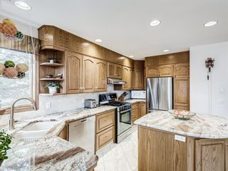 Photo 15: 1202 21 Avenue NW in Calgary: Capitol Hill Semi Detached for sale : MLS®# A1118490