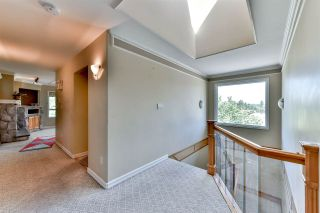 Photo 11: 8097 134 Street in Surrey: Queen Mary Park Surrey House for sale : MLS®# R2227167