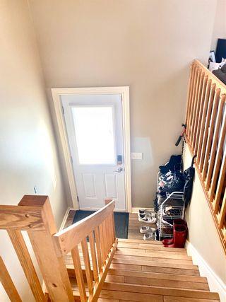 Photo 7: 7 Melissa Crescent in Sydney: 201-Sydney Residential for sale (Cape Breton)  : MLS®# 202109659