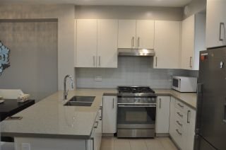 """Photo 6: 5976 OAK Street in Vancouver: Oakridge VW Townhouse for sale in """"MONTGOMERY TOWNHOMES"""" (Vancouver West)  : MLS®# R2278864"""