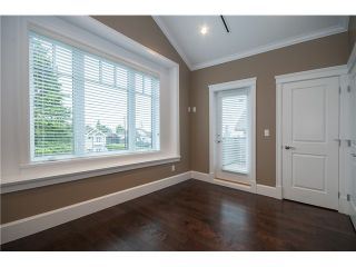 Photo 11: 2969 W 41ST Avenue in Vancouver: Kerrisdale House for sale (Vancouver West)  : MLS®# V1095941