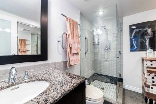 """Photo 19: 602 1633 W 10TH Avenue in Vancouver: Fairview VW Condo for sale in """"Hennessy House"""" (Vancouver West)  : MLS®# R2584131"""
