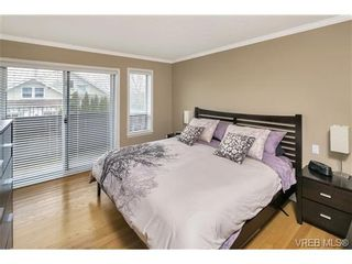 Photo 12: 3819 Synod Rd in VICTORIA: SE Cedar Hill House for sale (Saanich East)  : MLS®# 724403