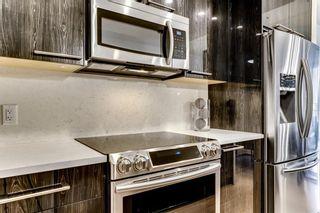 Photo 4: #310 317 22 AV SW in Calgary: Mission Condo for sale : MLS®# C4241458