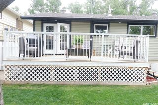 Photo 2: 518 6th Avenue East in Assiniboia: Residential for sale : MLS®# SK864739