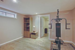 Photo 36: 1077 Country  Hills Circle NW in Calgary: Country Hills Detached for sale : MLS®# A1104987