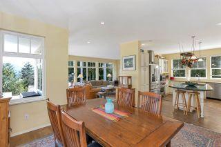 Photo 12: 428 MARINERS Way: Mayne Island House for sale (Islands-Van. & Gulf)  : MLS®# R2516564