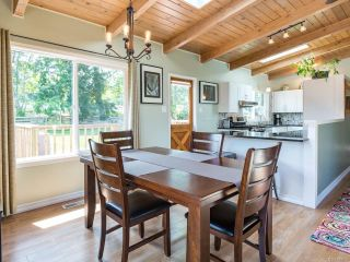 Photo 16: 3853 Livingstone Rd in ROYSTON: CV Courtenay South House for sale (Comox Valley)  : MLS®# 813466
