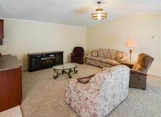 Photo 4: 33 COUNTRY CLUB Drive in Sanford: R08 Condominium for sale : MLS®# 202110396