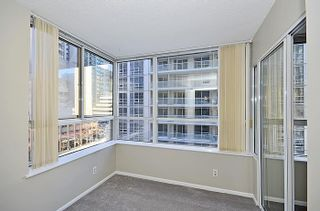 Photo 12: 09 717 Bay Street in Toronto: Bay Street Corridor Condo for sale (Toronto C01)  : MLS®# C2800460