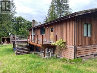 Photo 3: 2545 SMELTER AVE in Texada Island: House for sale : MLS®# 15782