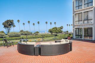 Photo 3: LA JOLLA Condo for sale : 2 bedrooms : 8263 Camino Del Oro #171