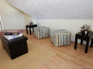 Photo 15: 1139 Wychbury Ave in VICTORIA: Es Saxe Point House for sale (Esquimalt)  : MLS®# 706189