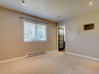 Photo 14: 683 Redington Ave in : La Thetis Heights House for sale (Langford)  : MLS®# 876510