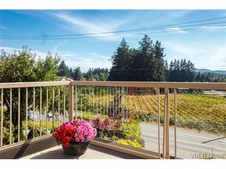 Photo 19: 1848 Mt. Newton Cross Rd in SAANICHTON: CS Saanichton House for sale (Central Saanich)  : MLS®# 679943