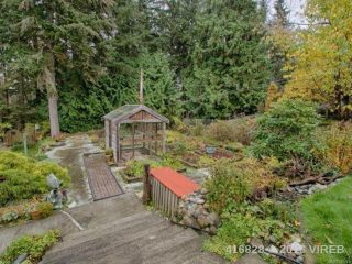 Photo 25: 4220 Enquist Rd in CAMPBELL RIVER: CR Campbell River South House for sale (Campbell River)  : MLS®# 745773