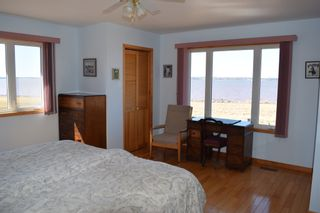 Photo 14: 104 Sea Shore Drive in Sand Point: 103-Malagash, Wentworth Residential for sale (Northern Region)  : MLS®# 202107057