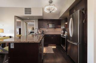 Photo 5: 109 35 STURGEON Road: St. Albert Condo for sale : MLS®# E4264090