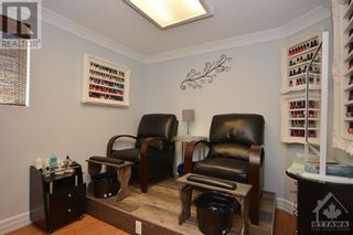 Photo 15: 921 NOTRE DAME STREET in Embrun: Office for sale : MLS®# 1227153