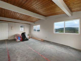 Photo 4: 6558 Lanark Ave in : Sk Sooke Vill Core House for sale (Sooke)  : MLS®# 864025