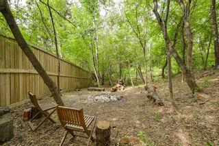 Photo 44: 9330 81 Avenue in Edmonton: Zone 17 House for sale : MLS®# E4247941