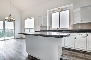 Photo 17: 117 Tuscarora Circle NW in Calgary: Tuscany Detached for sale : MLS®# A1136293