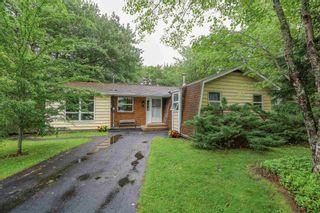 Photo 2: 182 Pinetree Crescent in Hammonds Plains: 21-Kingswood, Haliburton Hills, Hammonds Pl. Residential for sale (Halifax-Dartmouth)  : MLS®# 202117297