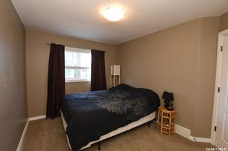 Photo 19: 112 4701 Child Avenue in Regina: Lakeridge RG Residential for sale : MLS®# SK783915