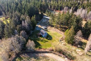 Photo 79: 978 Sand Pines Dr in : CV Comox Peninsula House for sale (Comox Valley)  : MLS®# 879484