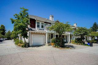 "Main Photo: 31 9036 208 Street in Langley: Walnut Grove Townhouse for sale in ""Hunter's Glen"" : MLS®# R2602515"