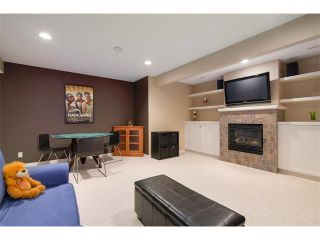 Photo 19: 27 VALLEY STREAM Manor NW in Calgary: Valley Ridge House for sale