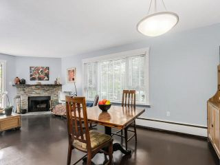 "Photo 12: 105 1750 MAPLE Street in Vancouver: Kitsilano Condo for sale in ""MAPLEWOOD PLACE"" (Vancouver West)  : MLS®# V1135503"