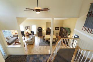 Photo 31: 880 Monarch Dr in : CV Crown Isle House for sale (Comox Valley)  : MLS®# 879734