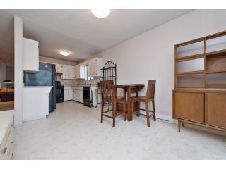 """Photo 8: 122 SPRINGFIELD Drive in Langley: Aldergrove Langley House for sale in """"SPRINGFIELD"""" : MLS®# F1441638"""
