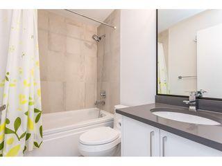 Photo 18: 13841 BLACKBURN AVENUE: White Rock House for sale (South Surrey White Rock)  : MLS®# R2567623