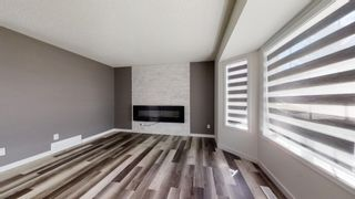 Photo 5: 740 JOHNS Road in Edmonton: Zone 29 House for sale : MLS®# E4250629