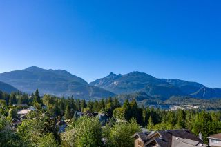 """Photo 5: 2013 GLACIER HEIGHTS Place in Squamish: Garibaldi Highlands Land for sale in """"Garibaldi Highlands"""" : MLS®# R2557068"""