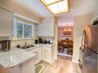 Photo 11: 20073 42 Avenue in Langley: Brookswood Langley House for sale : MLS®# R2538938