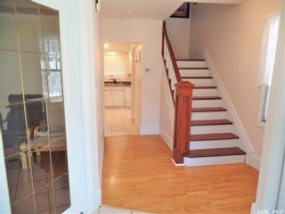 Photo 18: 313 Main Street in Wilkie: Residential for sale : MLS®# SK852059