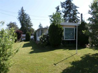 Photo 4: 2203 CRYSTAL Court in Abbotsford: Poplar Manufactured Home for sale : MLS®# R2559724