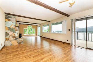Photo 22: 43015 OLD ORCHARD Road in Chilliwack: Chilliwack Mountain House for sale : MLS®# R2592142