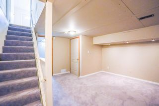 Photo 20: 142 2211 19 Street in Calgary: Vista Heights Row/Townhouse for sale : MLS®# A1144636